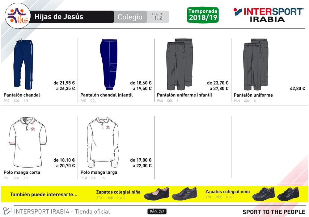 visual-hijas-de-jesus
